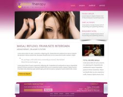 Reflexo Therapy by sinziana