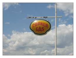 Corner Gas 2 by Erase-the-Silence
