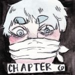 Chapter 6!! by KatyaHam
