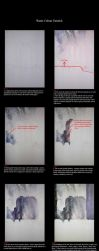 Water Colour Tutorial ENG Ver. by NiceMinD
