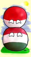 [REQ] Polish-Hungarian Friendship by PrussianGala
