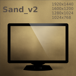 Sand_v2 by giancarlo64