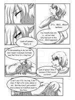 Ame Chapter 1 - Page 23 by WolfYakuga