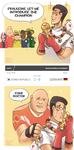 [TF2] FIFA World Cup 2018 by UmmuVonNadia