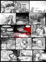 FireRed Kick@$$ Mode Ep.17-5 by YinDragon