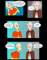 ATLA - Smile Lessons by Lokotei
