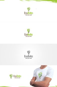 EcoBulbs by djtrus