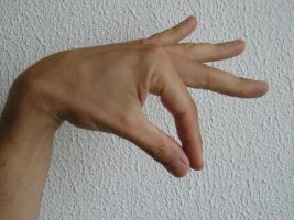 Hand 8 by Jay-B-Rich