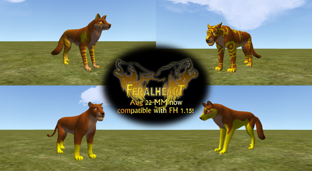 Aug 22 Mass Markings for FH 1.15 by Shay-Wolf