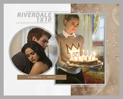 Photopack 25588 - Riverdale (1x10) by southsidepngs