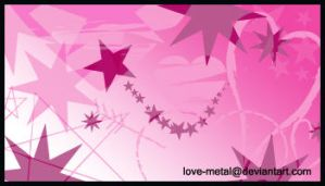 Dingbats by love-metal