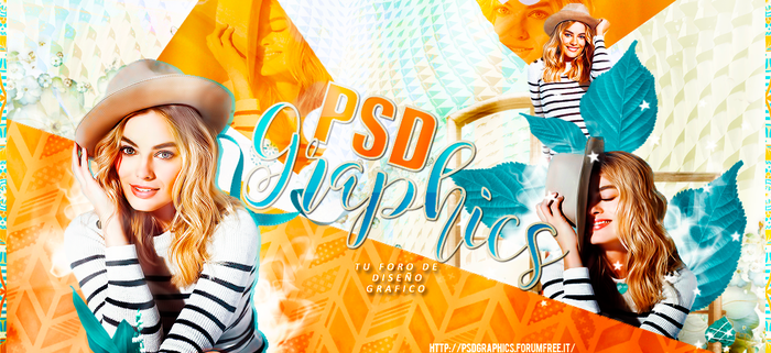 psd graphics by kamimcr