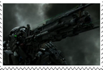 Age of Extinction: Lockdown stamp by Playstation-Jedi