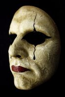 Pierrot by Faust-and-Company
