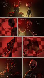 The story behind Forgiveness-page10 by Leda456