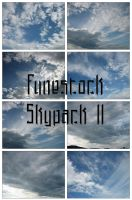 Fune-stock_Skypack2 by Fune-Stock