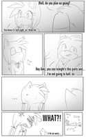 MPST page 26 by Klaudy-na