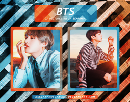 Photopack 2855 // BTS. by xAsianPhotopacks