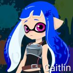 Caitlin by Brightsworth-Heroes