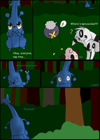 Shadowed Secrets 39 by Nothing-Roxas