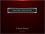 2308 Future Series by MustBeResult