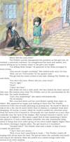 PoL Chapter 1 page 3 by TheBookof-ThePeddler