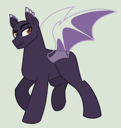 I'm sexy and you know it -base by MPLbasemaker33