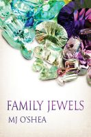 Family Jewels by LCChase