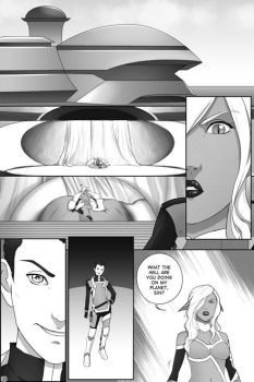 Perpetual Motion Chapter 1 Pg 18 by hikari-chan