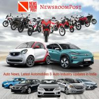 New Car and Bike Launch News and Reviews 2018 by newsroompost