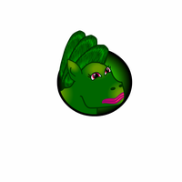 Cabbage Icon by Lakword