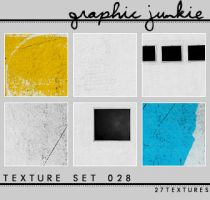 Icon Textures 028 by candycrack