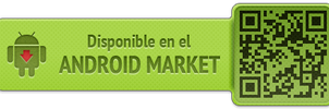 Android Market by jparmstrong