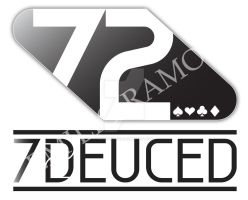 7Deuced Ver. IV by ricosuave413