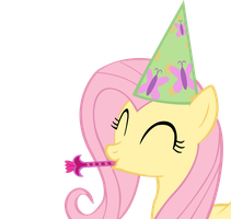Partyshy by Joltage