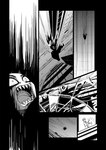 F_ck you, page 9 by RhombQueen