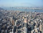 New York 18 by raindroppe