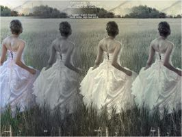 Photoshop Actions VI by AngelicDisgrace82