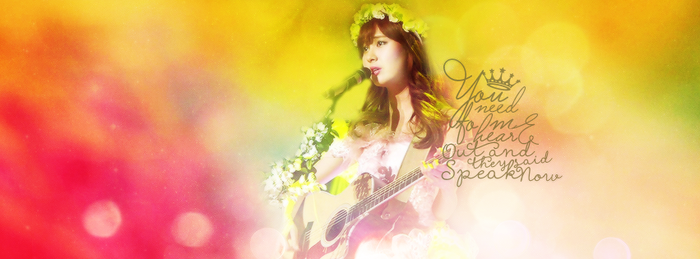 [CoverFace]: Seohyun #2 by teo-xinhdep