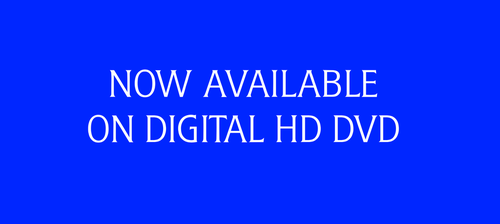 Now Available on Digital HD DVD (1994-2003) by MikeJEddyNSGamer89