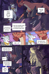 Focus 26 Ch2P26 by TheRoguez