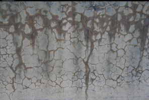 concrete texture decay x by enframed