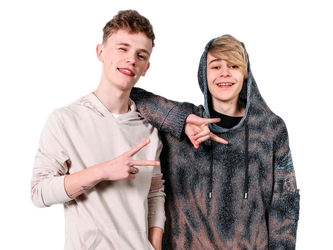 PNG ft. Bars and Melody by Kate-Mikaelson