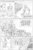 Old Emerald Winter Pg 30 by glance-reviver