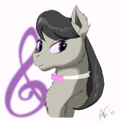 Octavia Melody by snivellus747