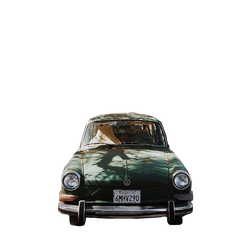 car png by youngblood-1