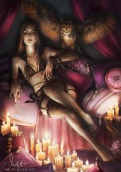 Dark and Light by Meggie-M