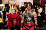 Prince of Persia - 4 by vega147
