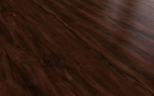just wood request by 3DEricDesign