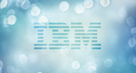 IBM Wallpaper Light By Domino3d On DeviantArt